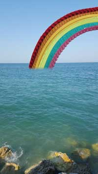 arcobaleno-rid