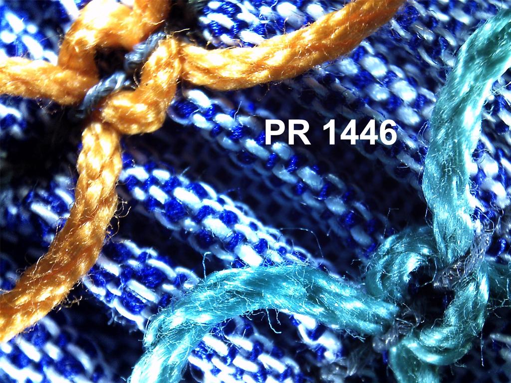 pr-1446-photoshop
