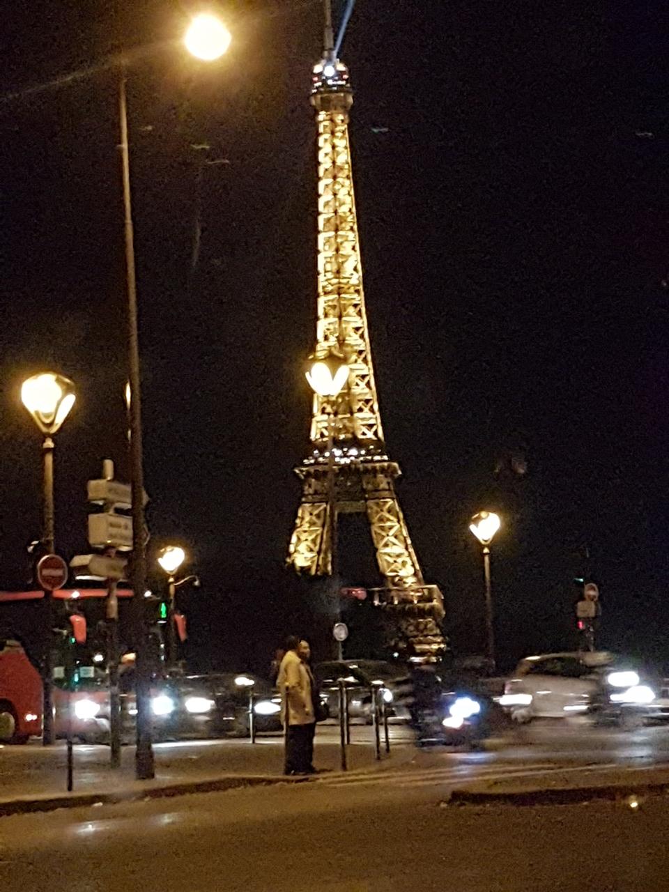 torre-parigi